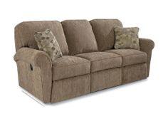 Reclining Sofa Gh 228 Modern Reclining Sofa Electronic