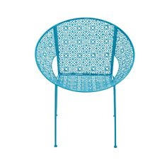 Shop Wayfair for Patio Lounge & Deep Seating Chairs to match every style and budget. Enjoy Free Shipping on most stuff, even big stuff.