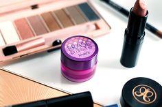 Make-up | Pur Minerals Secret Crush Eyeshadow Palette