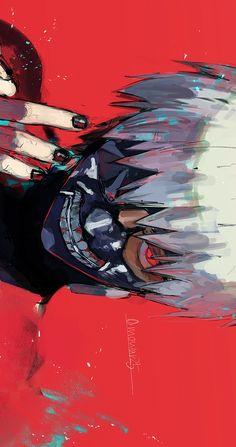 Tokyo Ghoul Manga, Foto Tokyo Ghoul, Tokyo Ghoul Fan Art, Ken Kaneki Tokyo Ghoul, Tokyo Ghoul Cosplay, Ken Anime, Anime Guys, Touka Wallpaper, Manga Art