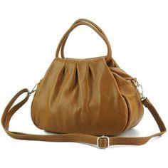 Nahkalaukku Italy Fanny Terra - Julian Korulipas verkkokauppa | Korut ja laukut netistä Sissi, Bucket Bag, Bags, Italy, Handbags, Dime Bags, Totes, Purses, Bag