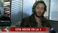 Captura vídeo: http://www.rtve.es/alacarta/videos/corazon/corazon-29-05-14/2588610/