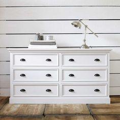 tables vintage and roses on pinterest. Black Bedroom Furniture Sets. Home Design Ideas