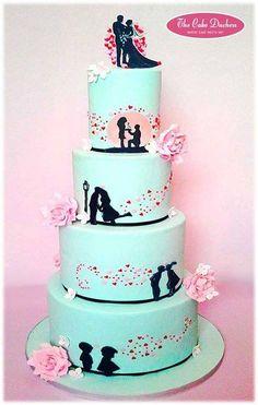 The Cake Duchess SA