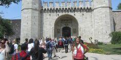 Turkey Travel Photos, Destinations in Turkey Turkey Tours, Istanbul Tours, Turkey Travel, Tour Operator, Travel Photos, Tourism, Destinations, Blog, Turismo