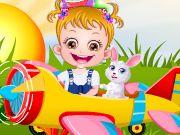 Baby Hazel Pet Care