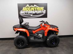 New 2017 Can-Am Outlander MAX 570 ATVs For Sale in Tennessee. 2017 Can-Am Outlander MAX 570, For special internet pricing, contact Hayden at 423.839.3370 or 2017 Can-Am® Outlander MAX 570 MOST ACCESSIBLE PRICE EVER Raise your expectations, not your price  http://www.deepbluediving.org/split-fins-vs-regular-fins/