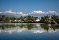 If you are looking for a cheap honeymoon tour in Nepal then this article will guide you to Nepal honeymoon packages for newlywed couples. Honeymoon Places, Honeymoon Packages, Cheap Honeymoon, Places To Travel, Places To Visit, National Botanical Gardens, Nepal Culture, Most Romantic Places, Historical Monuments
