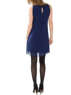 Vestido de comas en Amazon BuyVIP