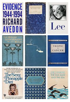 ff2b1061d5b Sometimes it s OK to judge a book by its cover — for decor. Blue Crush
