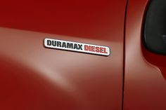 Report: Chevrolet wants to do more diesel-powered cars - http://blog.carshoez.com/report-chevrolet-wants-to-do-more-diesel-powered-cars/