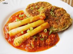 Cibule,dušená v zelenině Hot Dogs, Ethnic Recipes, Food, Essen, Meals, Yemek, Eten