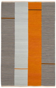 Textures Patterns, Print Patterns, Creation Couture, Striped Rug, Art Graphique, Modern Rugs, Contemporary Rugs, Rugs On Carpet, Pattern Design