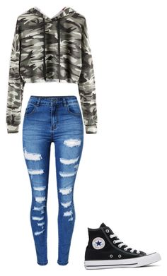 Egy lány kinek testvére már akkor eltünt mikor ő még kicsi volt. Most… - Fit Really Cute Outfits, Cute Teen Outfits, Teenage Outfits, Cute Comfy Outfits, Komplette Outfits, Outfits For Teens, Stylish Outfits, Grunge Outfits, Cute Middle School Outfits