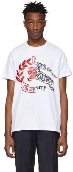 c783c8b4035 9 Best Crew Neck T-Shirts For Men images