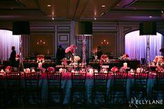 Ritz Carlton Wedding -011