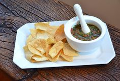 Fresher Than Fresh Organic Salsa Top Recipes, Cookbook Recipes, Easy Healthy Recipes, Easy Dinner Recipes, Crockpot Recipes, Holiday Recipes, Dessert Recipes, Summer Salsa, Most Pinned Recipes