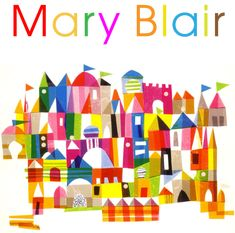 http://www.albatro.jp/birdyard/illustration-art/mary-blair/index.htm