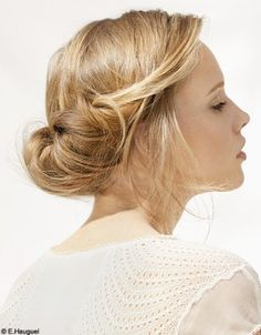Beaute-cheveux-coiffure-conseil-tendance-chignon-romantique_reference