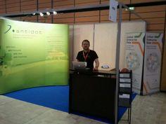 Antidot est sur le stand 35 à WWW2012 - Lyon : passez nous voir pour une démo Linked Enterprise Data / Linked Data / Web Sémantique !