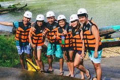 torpedo extreme boat ride in ulot river Extreme Boats, Samar, River, Adventure, Adventure Movies, Adventure Books, Rivers