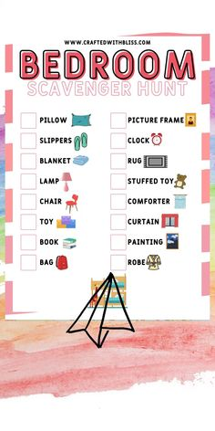 Funny Scavenger Hunt Ideas, Toddler Scavenger Hunt, Backyard Scavenger Hunts, Homeschool Preschool Curriculum, Preschool At Home, Preschool Activities, Fun Group Games, Fun Games, Racing Games For Kids