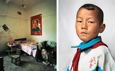 Where Children Sleep is an eye-opening project by photographer James Mollison that takes a look at children from all across the globe and the diverse environments they go to sleep in. Kids Sleep, Go To Sleep, Moving To Italy, Powerful Pictures, Todays Parent, Creative Labs, Modern Metropolis, Latest Books, Image Shows
