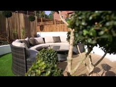 Take a video tour around our Siena show home located on our   Pure development at Heanor.