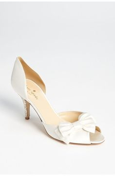 kate spade new york 'shalyn' pump available at #Nordstrom