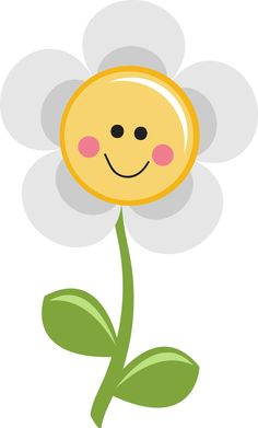 PPbN Designs - Happy Daisy (40% off for Members), $0.99 (http://www.ppbndesigns.com/happy-daisy/)