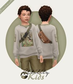 Sims 4 Cc Kids Clothing, Sims 4 Mods Clothes, Sims Mods, The Sims 4 Pc, Sims 4 Mm Cc, Maxis, Sims 4 Children, Sims 4 Collections, Sims 4 Cc Packs