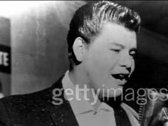 Today in 1958 Ritchie Valens new single 'Donna' was released. It's 'B' side? None other than 'La Bomba.'Here Is A Nice Video Of Richie Valens, Hollywood Talent & Star Search L. Rock N Roll Music, Rock And Roll, Ritchie Valens, 50s Music, Nostalgia, Buddy Holly, Greatest Songs, Kinds Of Music, Music Publishing