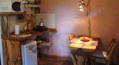 Booking.com: Cabañas Las Moras , Tandil, Argentina - 113 Comentarios . ¡Reservá ahora tu hotel!