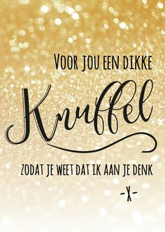 Love & hug Quotes : QUOTATION – Image : Quotes Of the day – Description Geen moment uit mijn gedachten Sharing is Caring – Don't forget to share this quote ! The Words, Cool Words, Hug Quotes, Words Quotes, Sayings, Qoutes, Birthday Love, Birthday Quotes, Bff