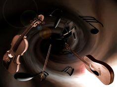 Mindscore Blog | ¿Por qué le decimos música clásica a la música ...