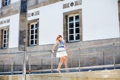reportaje_book_en_Vigo_Emma_Placer__046