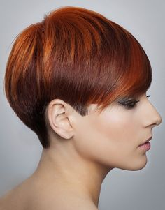 pixie+frizurák+-+pixie+frizura+vörös+hajból