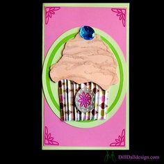 Muffin, Enamel, Shops, Paper Crafts, Gems, Accessories, Shopping, Isomalt, Muffins