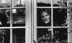 Fabulous news! Unseen Stella Gibbons novels revealed by family...