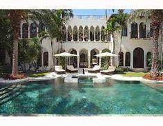 #Bay front #Condos for sale in Miami Beach Florida @ http://www.prosperityinternationalrealty.com/