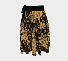 Products | Account | Art of Where Fashion Group, Accounting, Ballet Skirt, Skirts, Art, Products, Art Background, Tutu, Kunst
