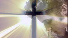 Elvis Presley - I Believe   (Best viwed in 1080p HD)
