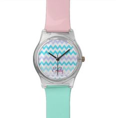 >>>Hello          	Monogram Ikat Teal Blue Chevron stripes pattern Wrist Watch           	Monogram Ikat Teal Blue Chevron stripes pattern Wrist Watch We have the best promotion for you and if you are interested in the related item or need more information reviews from the x customer who are own ...Cleck Hot Deals >>> http://www.zazzle.com/monogram_ikat_teal_blue_chevron_stripes_pattern_watch-256001320506469541?rf=238627982471231924&zbar=1&tc=terrest