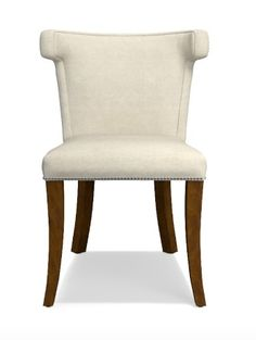 Elements of Style Blog | Dining Table   Chair Roundup | http://www.elementsofstyleblog.com