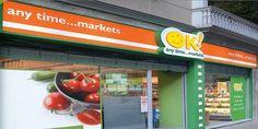 OK Anytime Markets S/M φυλλάδιο με προσφορές online περισσότερα στο : http://www.helppost.gr/prosfores/super-market-fylladia/ok-anytime-market/