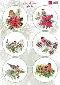 1 million+ Stunning Free Images to Use Anywhere Christmas Bird, Christmas Clipart, Christmas Gift Tags, Christmas Printables, Christmas Pictures, Xmas Cards, Vintage Christmas, Christmas Crafts, Christmas Ornaments