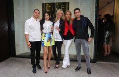 Shahryar Reza Photostream Victoria Style, Victoria Fashion, Product Launch, London, Coat, Jackets, Down Jackets, Big Ben London, Jacket