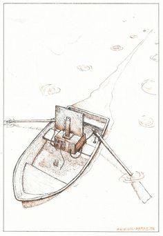 oltre 1000 idee su rame su pinterest pentole di rame ottone e rame antico. Black Bedroom Furniture Sets. Home Design Ideas