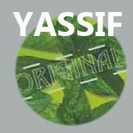 http://www.le-narguile.com/chicha/chicha-yasif.html