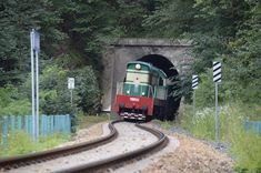 Trains, Videos, Model, Photos, Pictures, Scale Model, Models, Template
